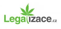legalizace-logo-720